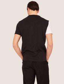 ARMANI EXCHANGE Graphic T-shirt Man e