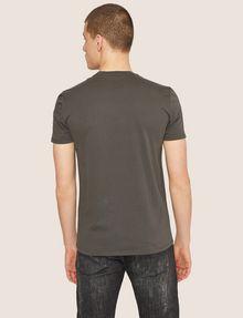 ARMANI EXCHANGE Camiseta con logotipo [*** pickupInStoreShippingNotGuaranteed_info ***] e