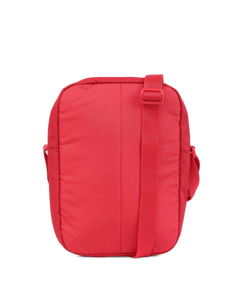 Scuderia Ferrari Online Store - Replica Scuderia Ferrari crossbody bag - Messenger Bags