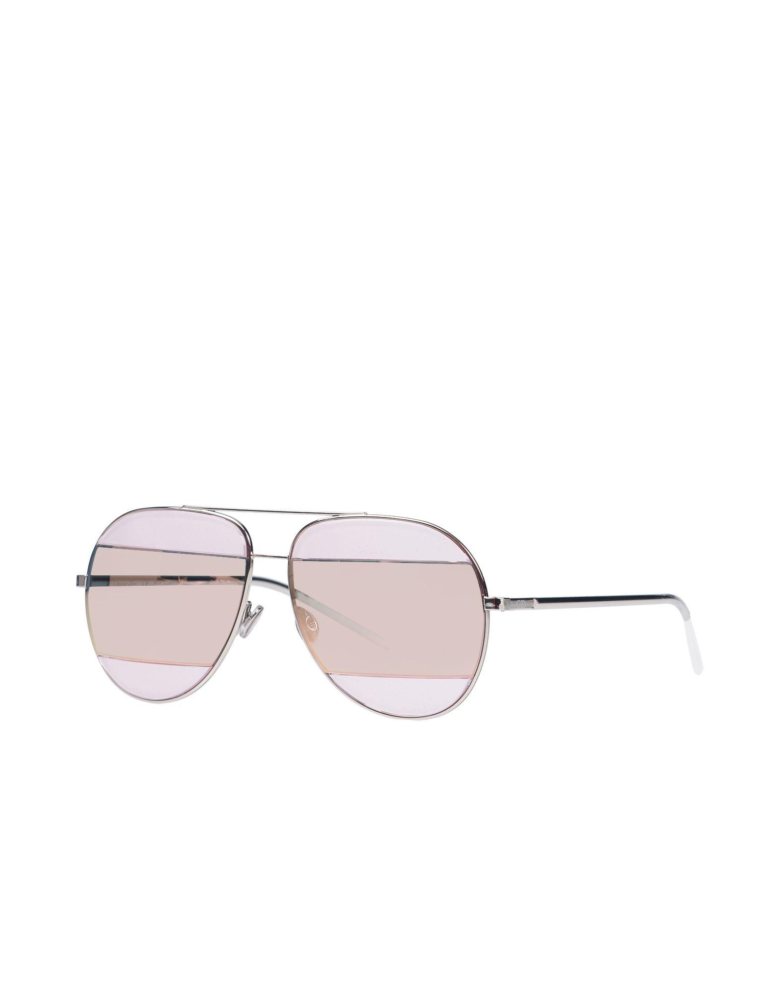 цена на DIOR Солнечные очки