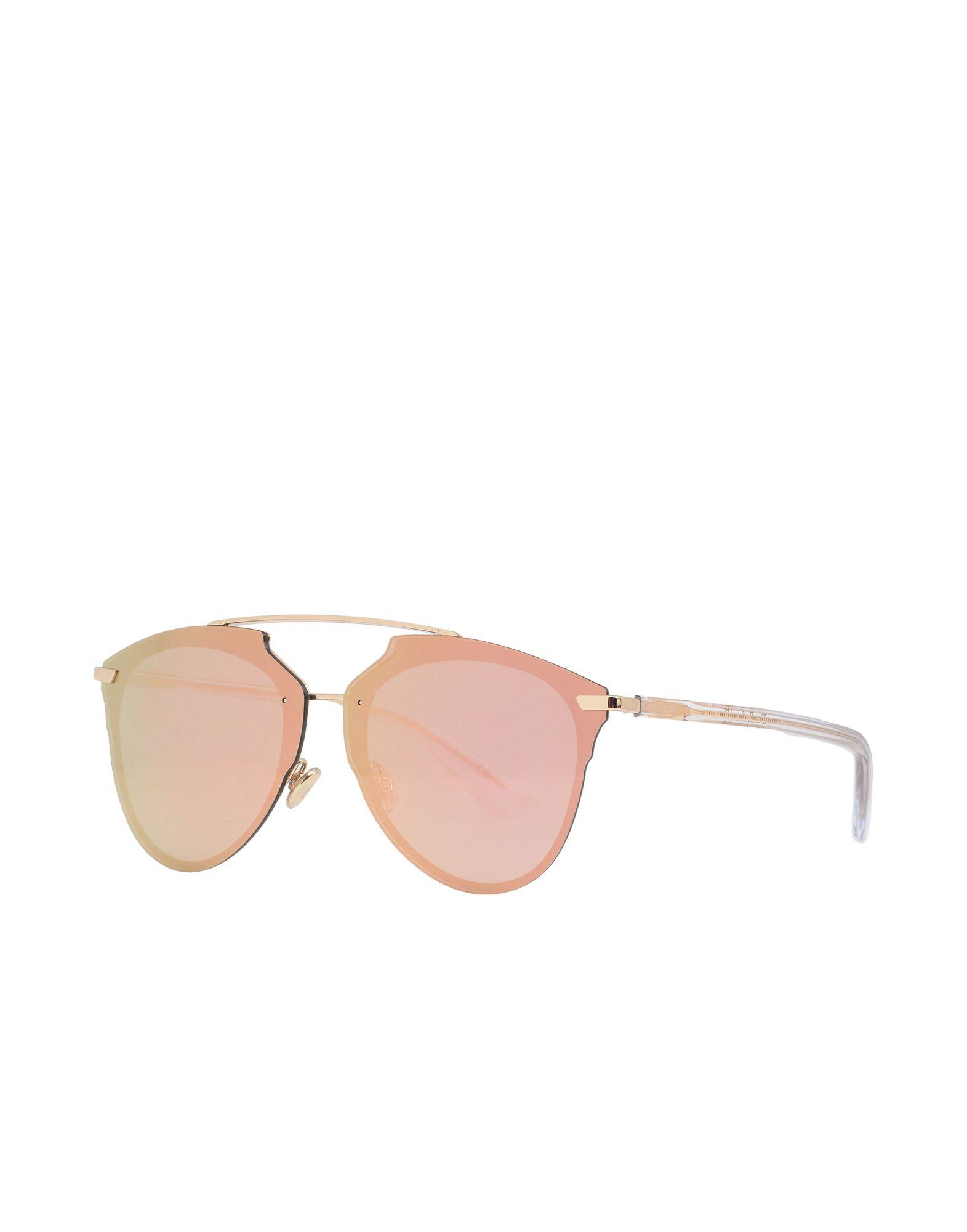 DIOR Солнечные очки солцезащитные очки