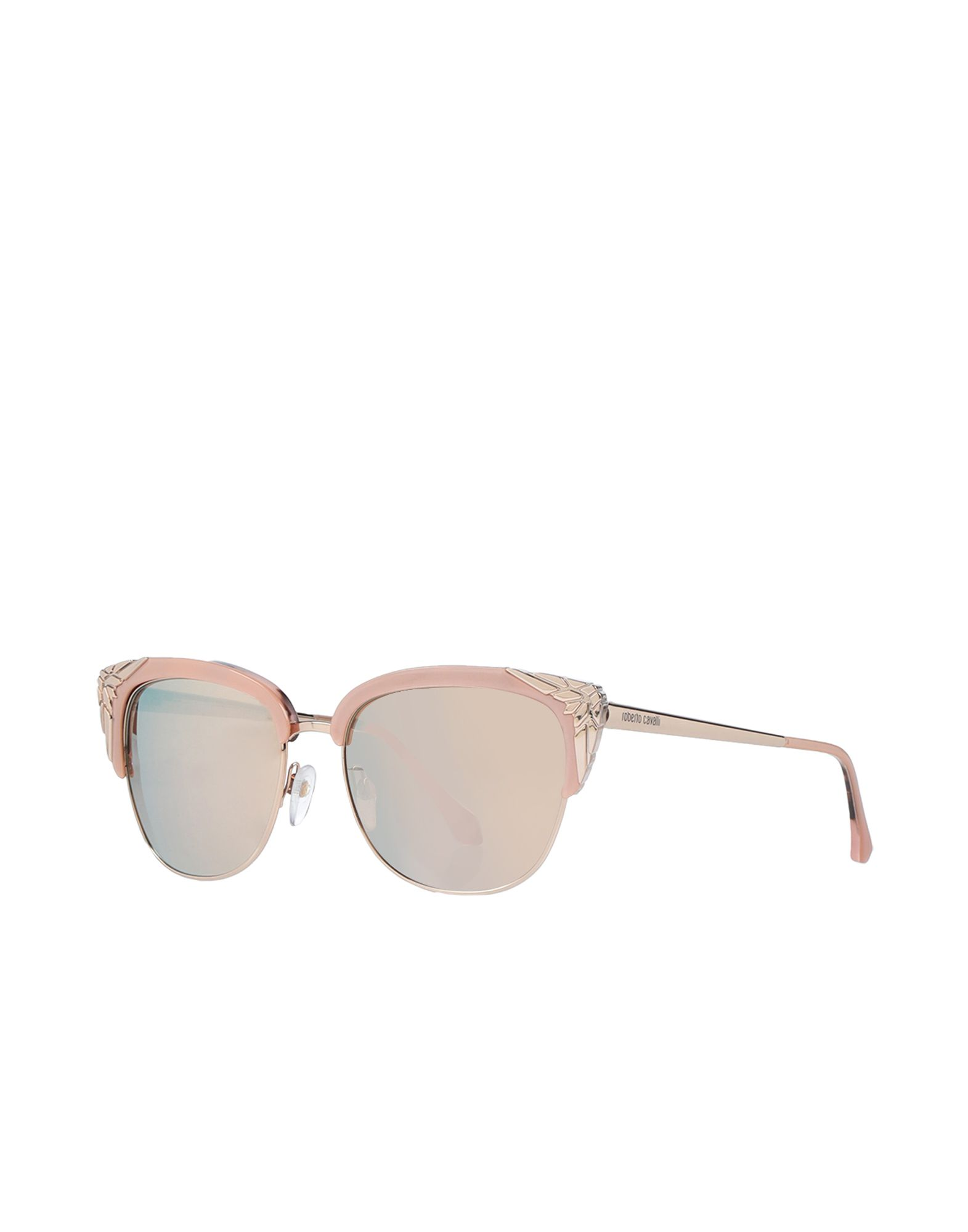 ROBERTO CAVALLI EYEWEAR Солнечные очки roberto cavalli eyewear солнечные очки