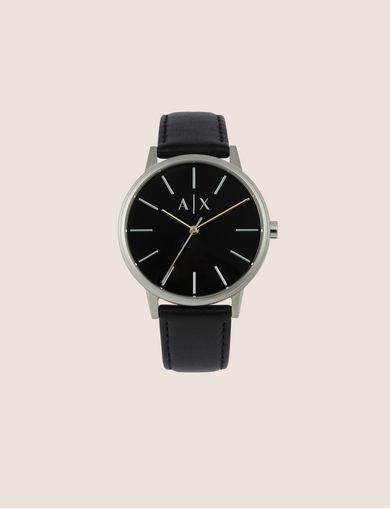 ARMANI EXCHANGE Reloj Hombre F