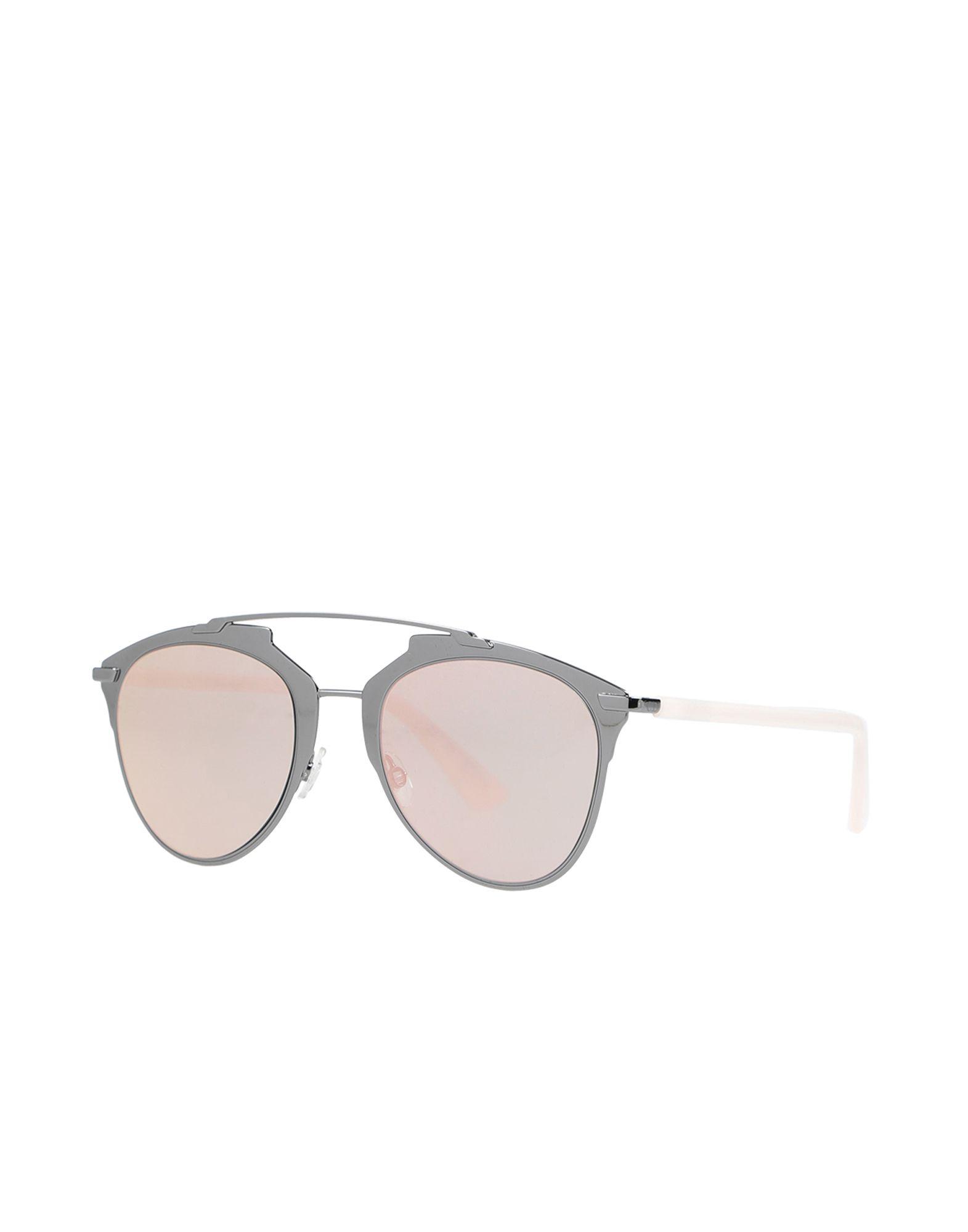 DIOR Солнечные очки мягкая игрушка вывернушка ням ням 2в1 морской котик пингвинчик с ароматом 12 см