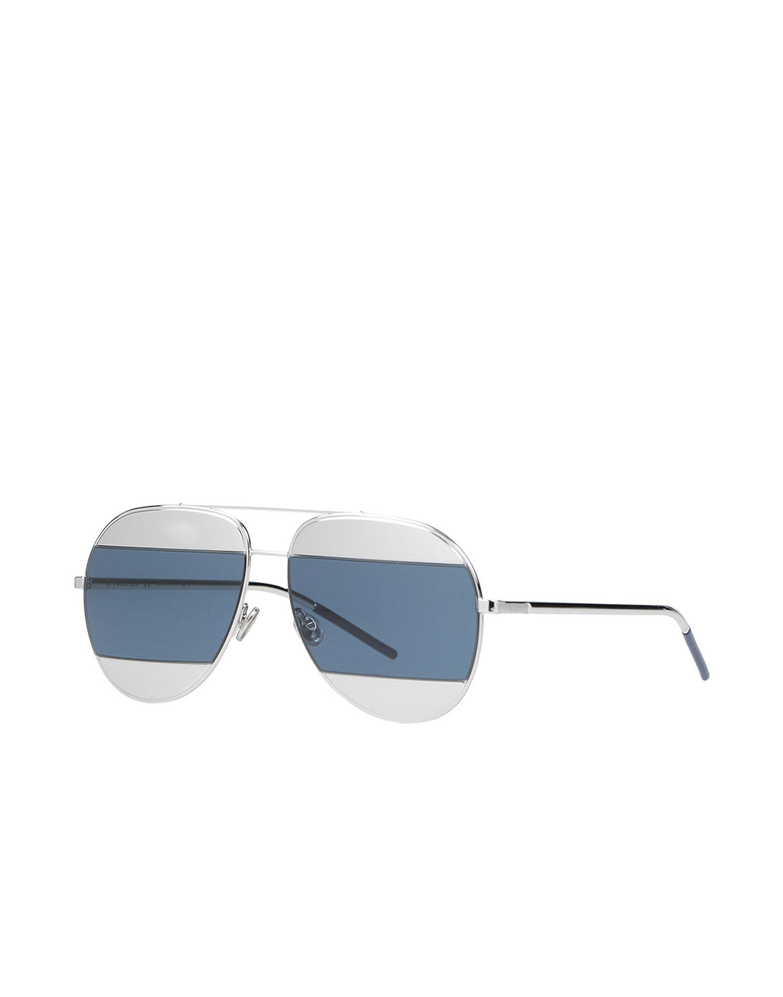 DIOR Солнечные очки очки rayban
