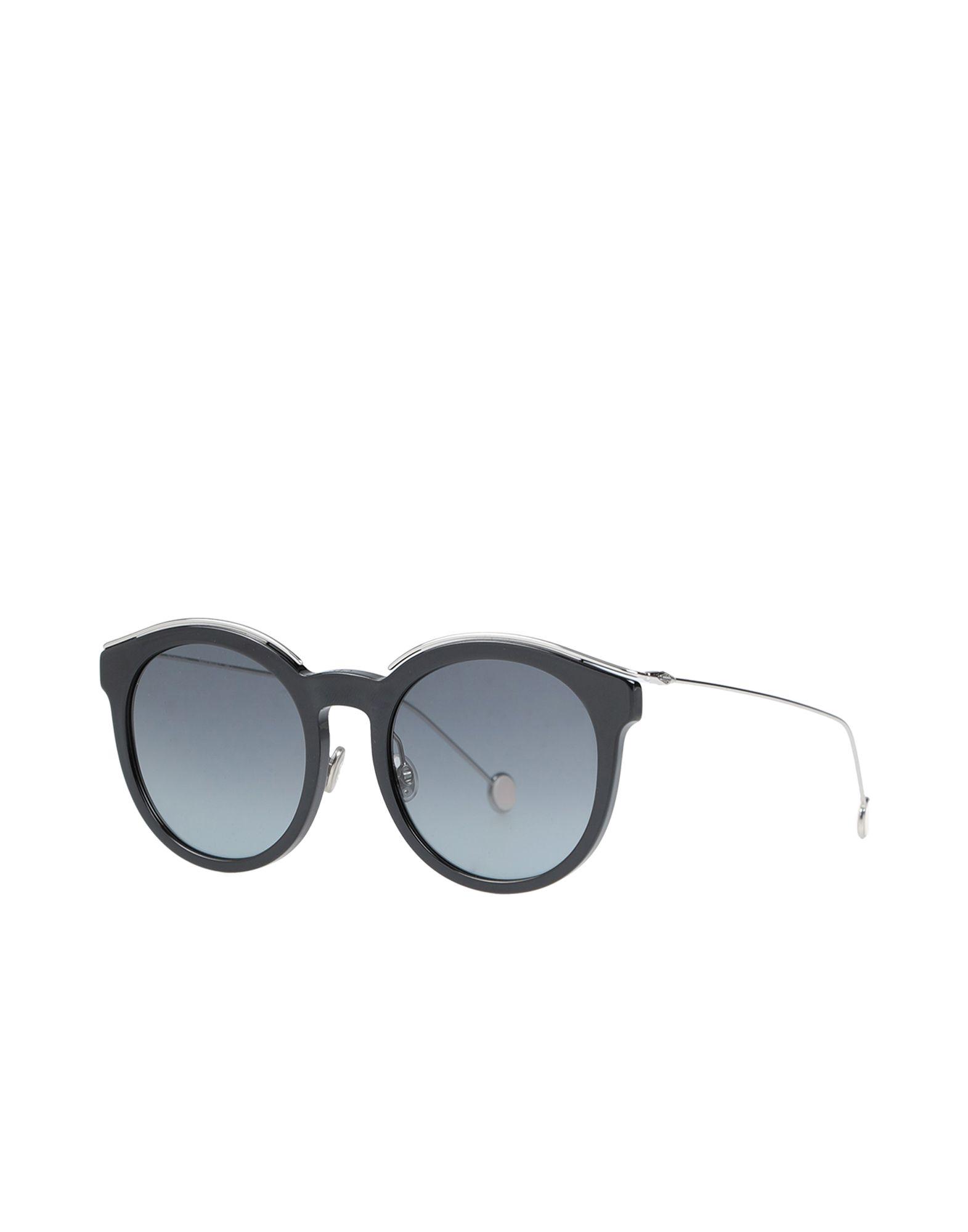DIOR Солнечные очки
