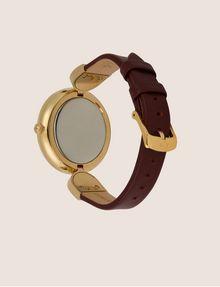 ARMANI EXCHANGE Fashion Watch Woman e