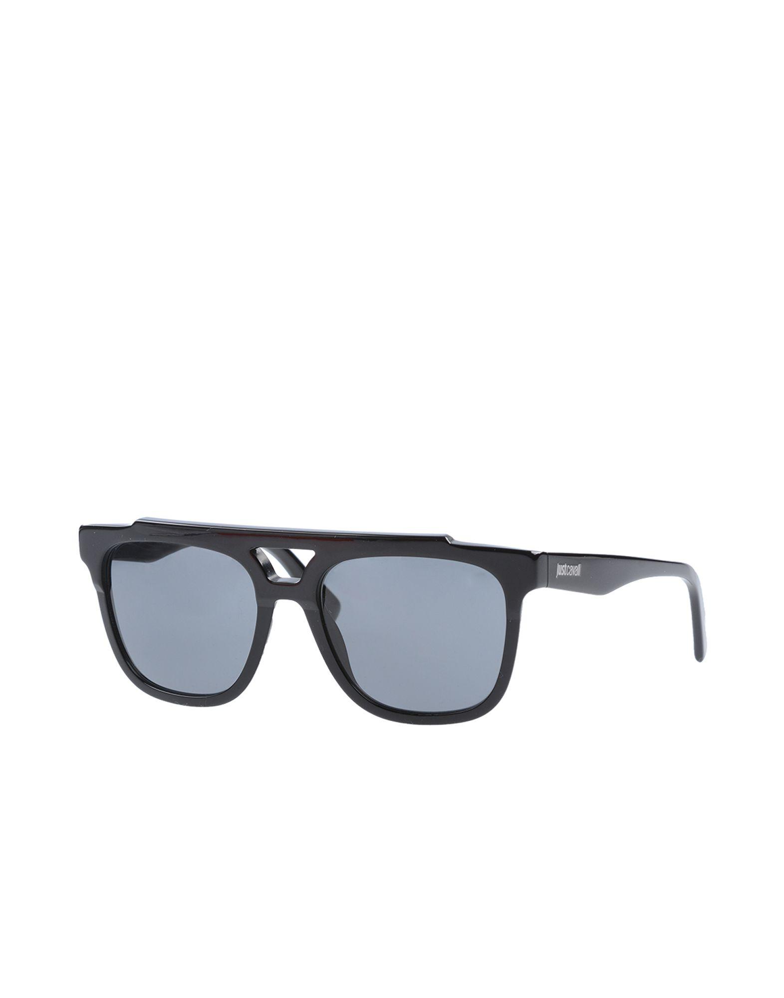 JUST CAVALLI Солнечные очки игра для xbox just dance 2018