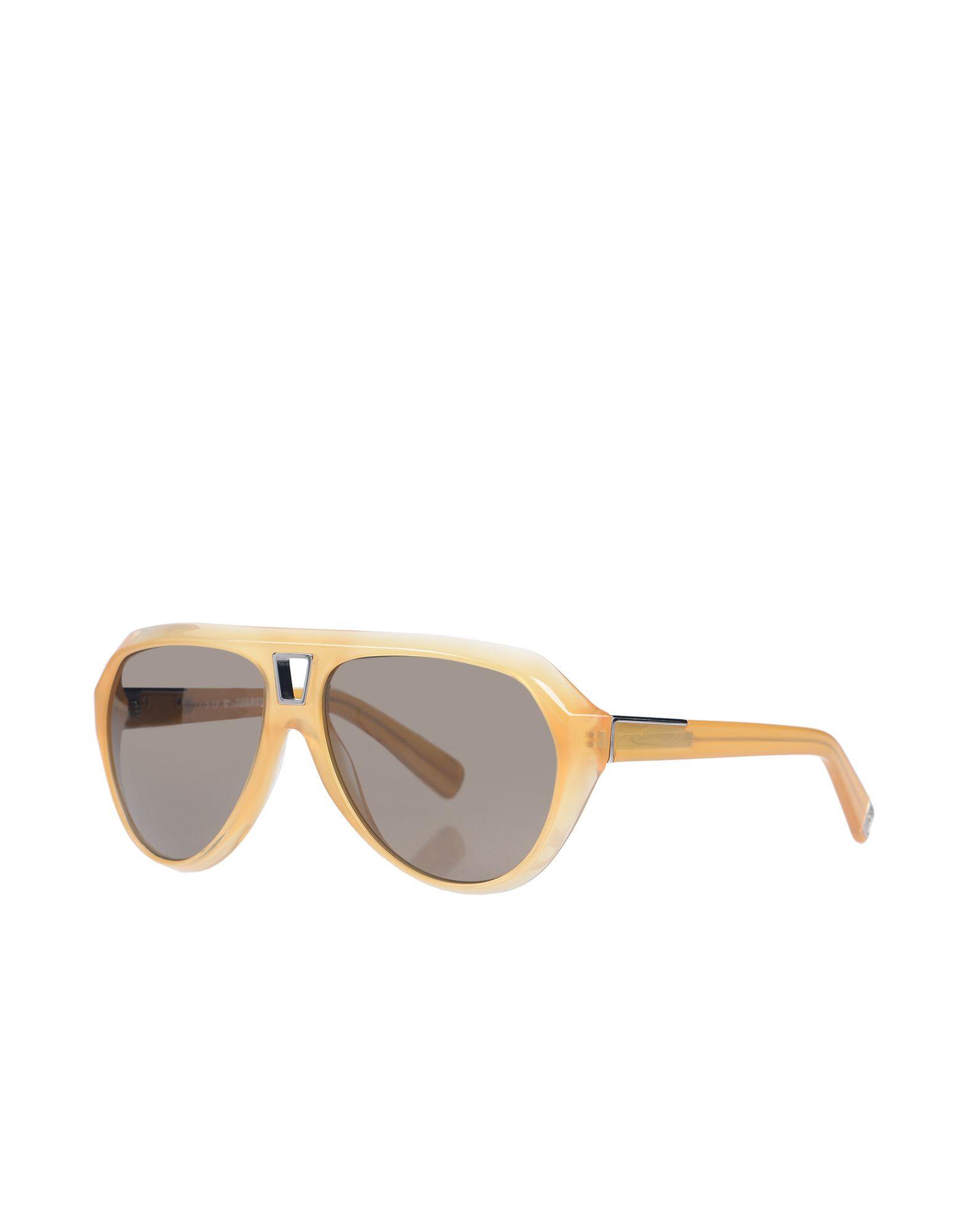 DSQUARED2 Солнечные очки lanvin солнечные очки