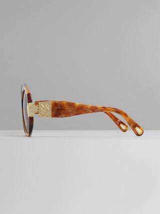 Venus sunglasses