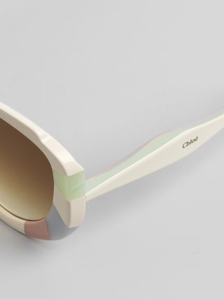Venus sunglasses