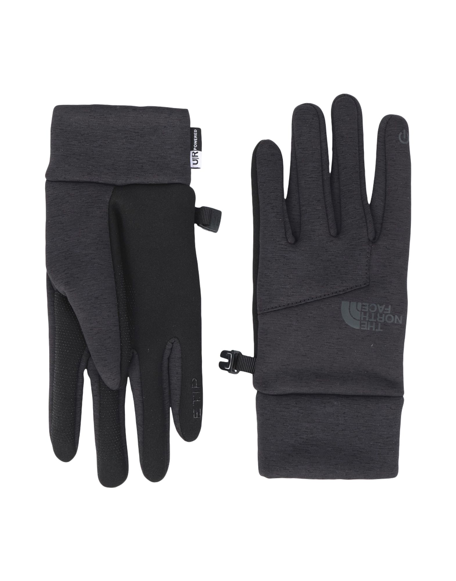 THE NORTH FACE Перчатки the north face ski tuke iv os t0a6w6