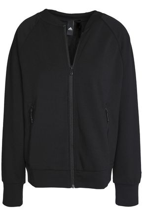 ADIDAS Jersey jacket