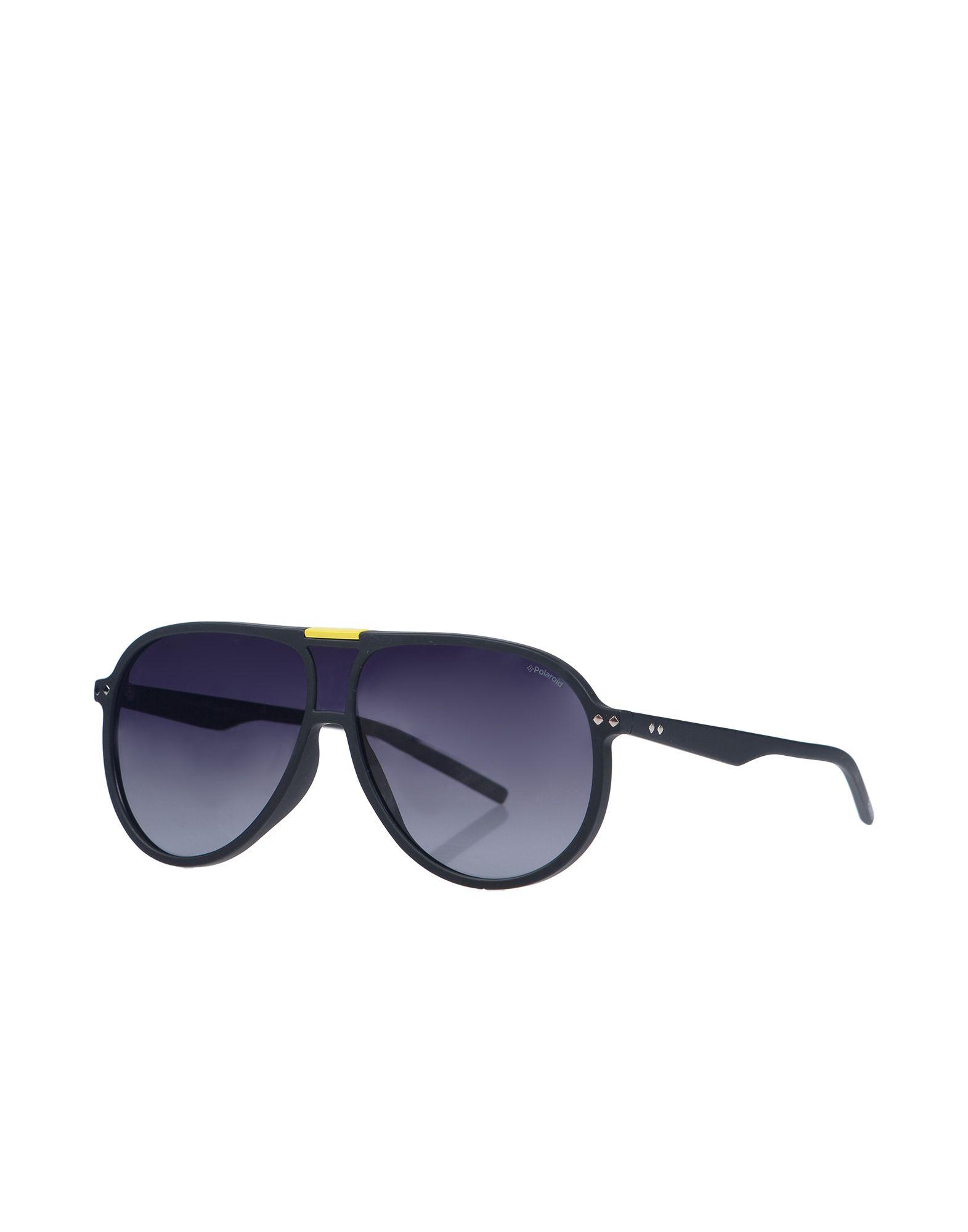 POLAROID Солнечные очки dkny солнечные очки