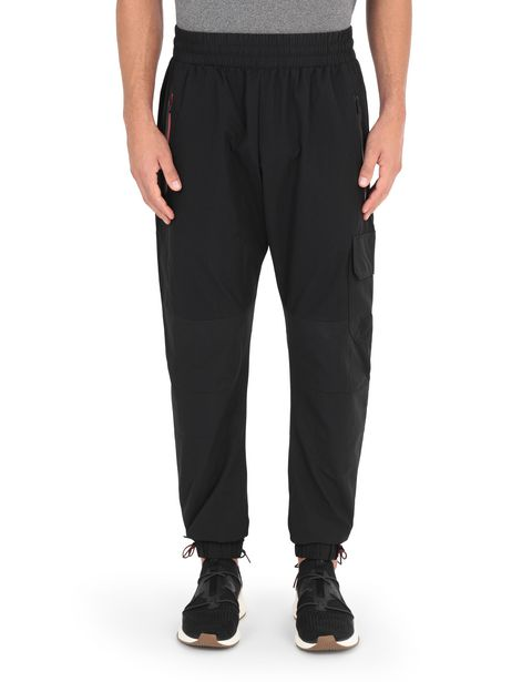 Men's Puma SF XX baggy trousers