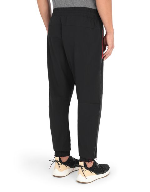Men's baggy Puma SF XX pants