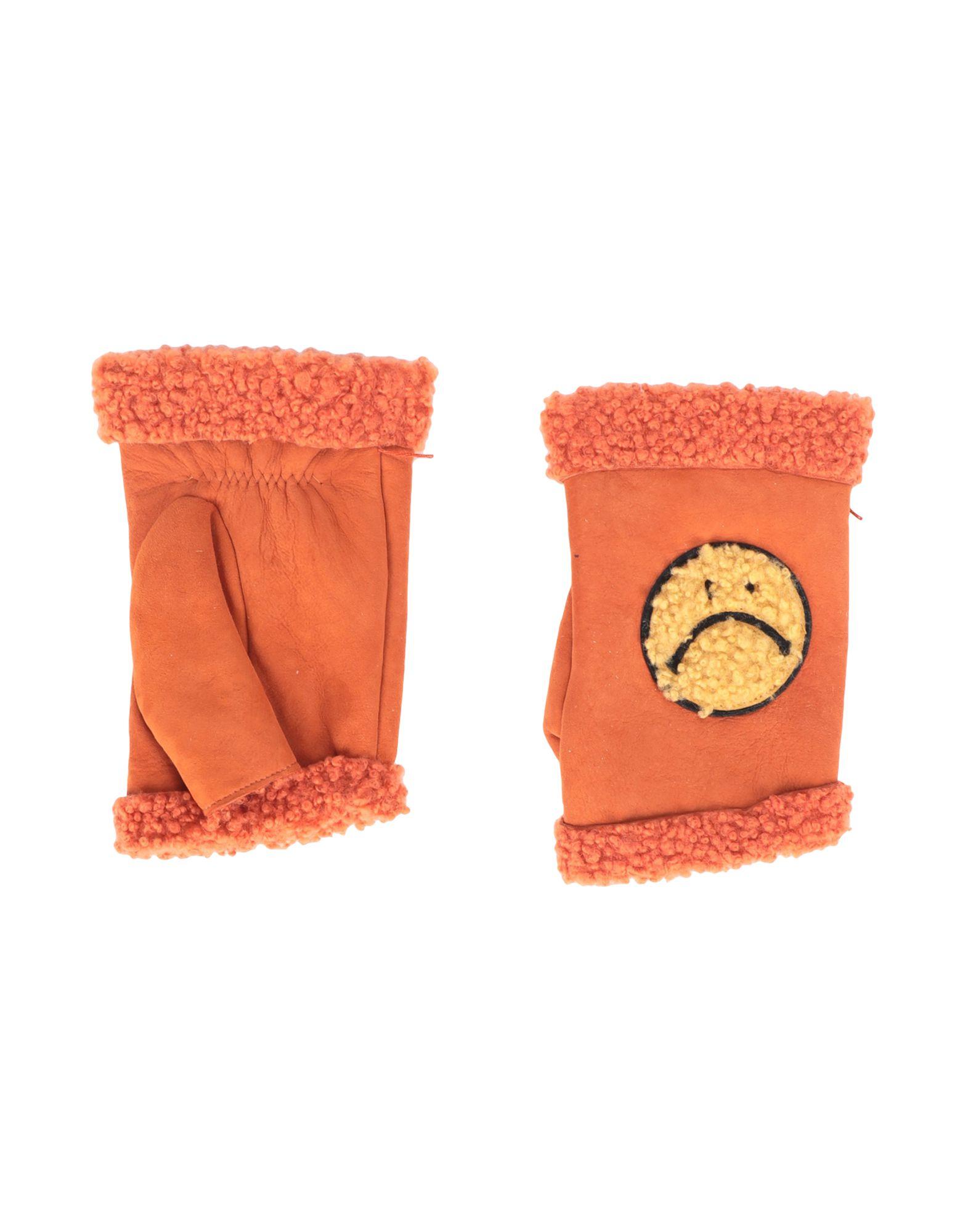 Фото - AGNELLE Перчатки защитные антистатические перчатки из углеродного волокна ermar erma