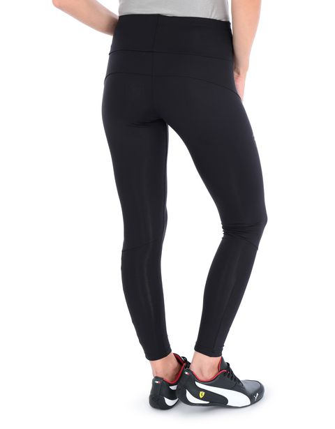 Women's long Puma SF leggings
