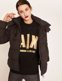 ARMANI EXCHANGE Sweatshirt [*** pickupInStoreShipping_info ***] a