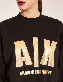 ARMANI EXCHANGE Sweatshirt [*** pickupInStoreShipping_info ***] b