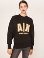 ARMANI EXCHANGE Sweatshirt [*** pickupInStoreShipping_info ***] f