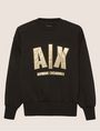 ARMANI EXCHANGE Sweatshirt [*** pickupInStoreShipping_info ***] r