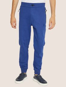 ARMANI EXCHANGE Fleece Trouser Man f
