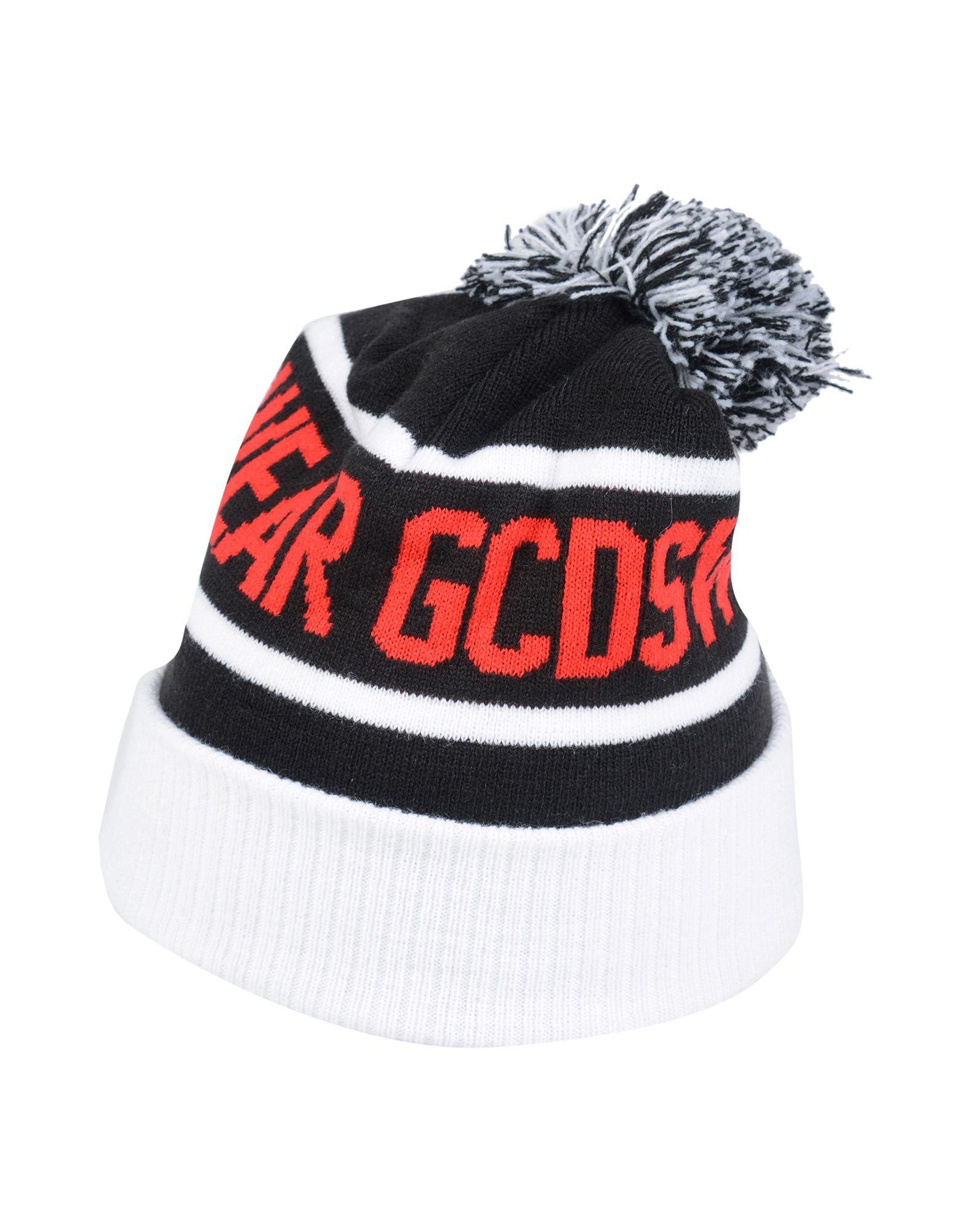 GCDS Головной убор gcds головной убор