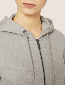 ARMANI EXCHANGE Sweat à capuche [*** pickupInStoreShipping_info ***] b