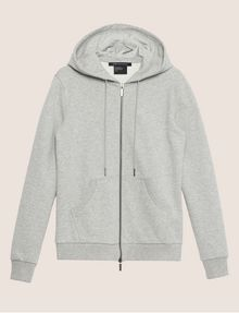 ARMANI EXCHANGE Sweat à capuche [*** pickupInStoreShipping_info ***] r