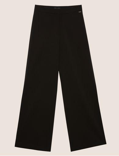 ARMANI EXCHANGE Pantalone Culotte Donna R
