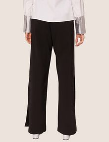 ARMANI EXCHANGE Culotte [*** pickupInStoreShipping_info ***] e
