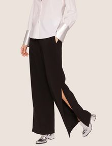 ARMANI EXCHANGE Culotte [*** pickupInStoreShipping_info ***] f