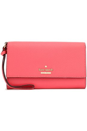 KATE SPADE New York Wallets