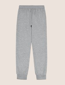 ARMANI EXCHANGE Fleece Trouser [*** pickupInStoreShipping_info ***] r