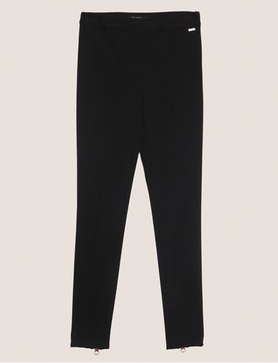 ARMANI EXCHANGE Leggings Donna R