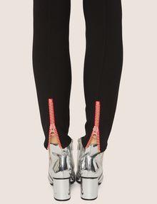 ARMANI EXCHANGE Legging Woman b