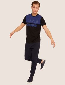 ARMANI EXCHANGE Jogger Man a