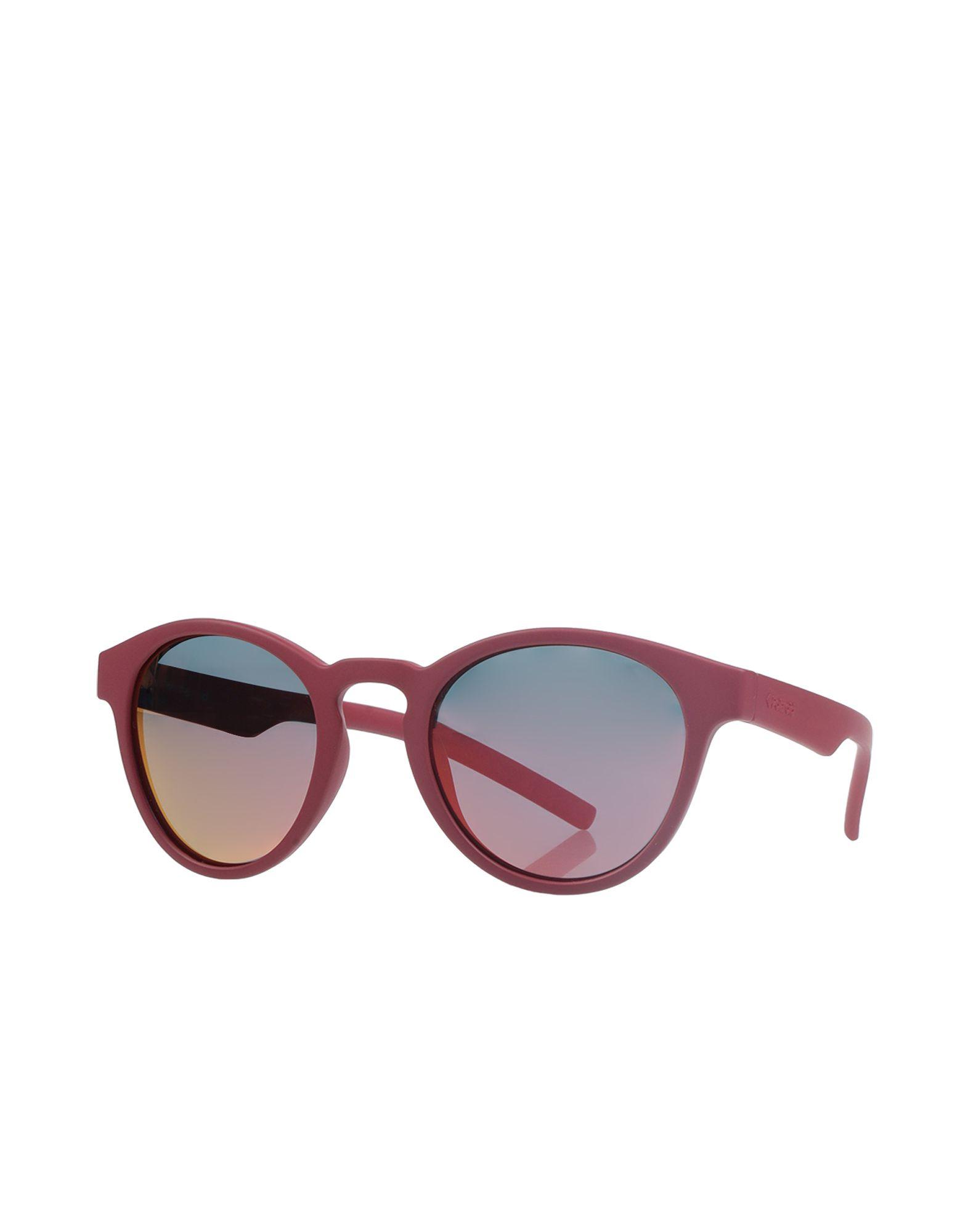 POLAROID Солнечные очки polaroid солнечные очки
