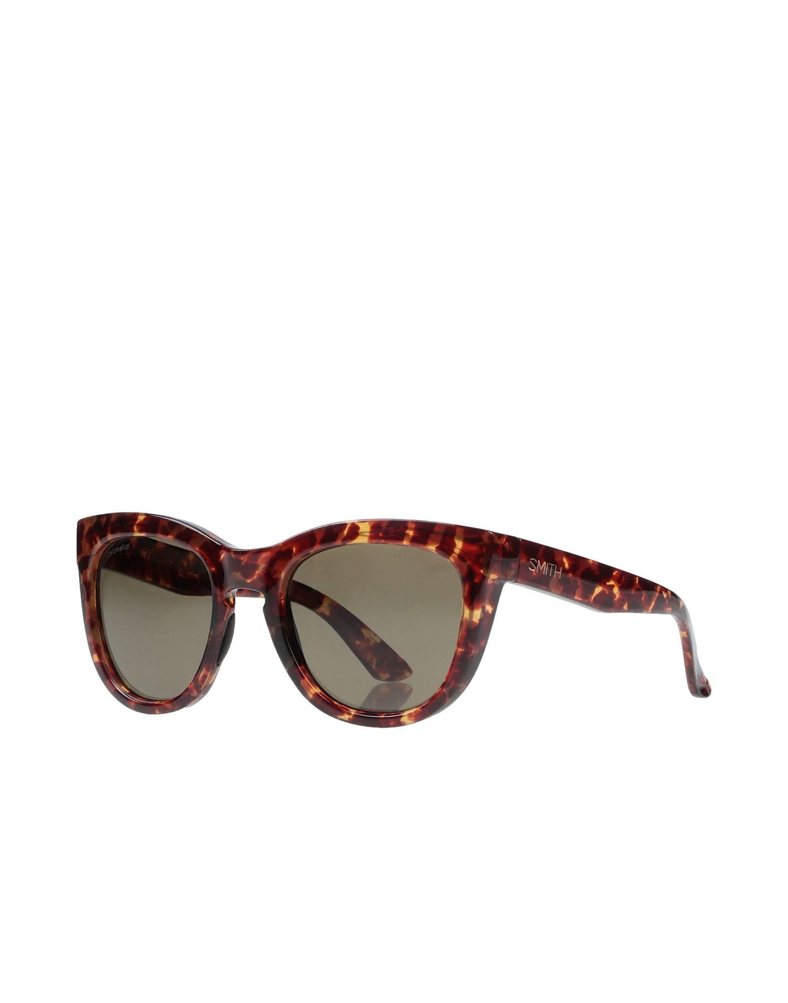 SMITH Солнечные очки