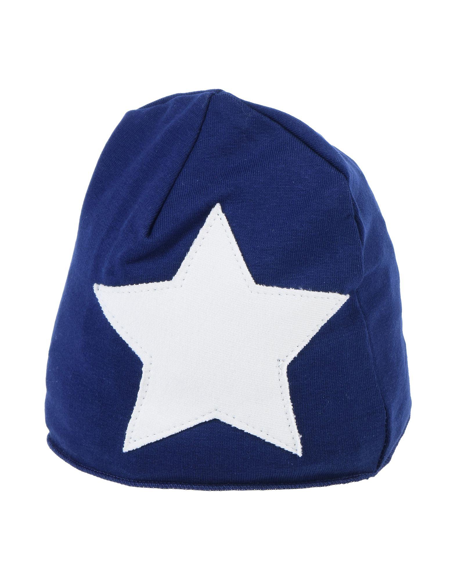 DUEPUNTISPAZIO Hats - Item 46613207