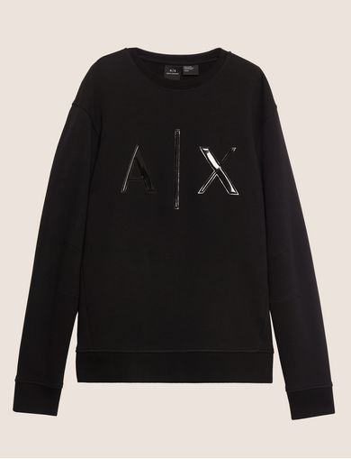 ARMANI EXCHANGE Sweatshirt Herren R
