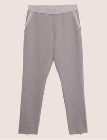 ARMANI EXCHANGE Fleece Trouser Man r