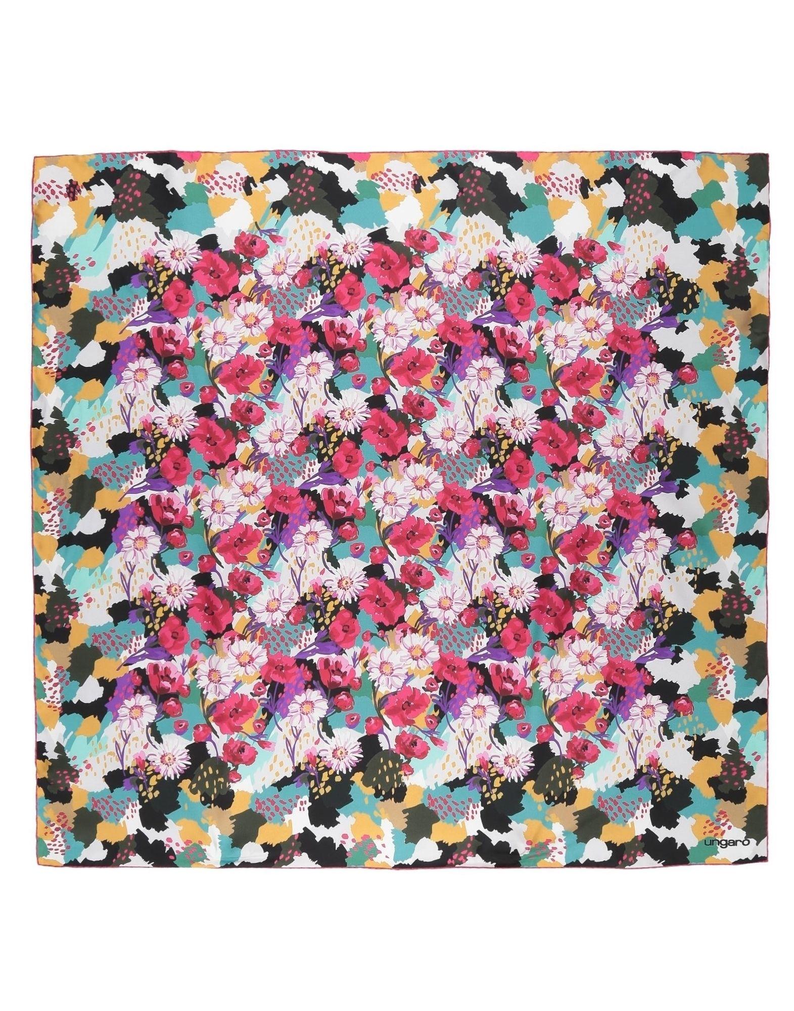 UNGARO Платок платок джоан
