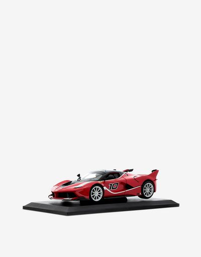 Modellauto Ferrari FXX-K im Maßstab 1:18