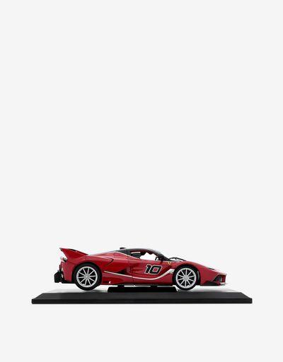 Ferrari FXX-K 1:18 scale model