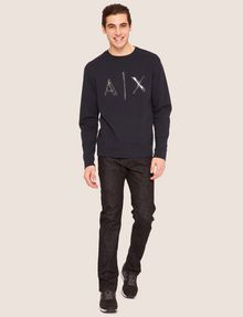 ARMANI EXCHANGE Sweatshirt Man d