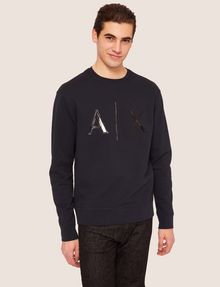 ARMANI EXCHANGE Sweatshirt Man f