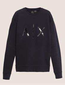 ARMANI EXCHANGE Sweatshirt Man r