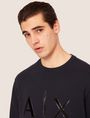 ARMANI EXCHANGE Sweatshirt Man b